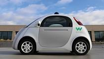Is the Motor City ready for autonomous cars?