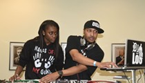 Why Dilla Youth Day matters