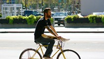Detroit Bikes to manufacture first U.S.-made Schwinn bike in years with limited-edition anniversary ride