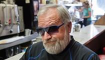 Longtime Detroit activist Joe Michnuk dead at 61