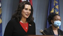 Republicans are victim-blaming Gov. Whitmer