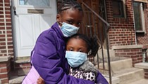 Report highlights Michigan efforts to end racial disparities due to pandemic