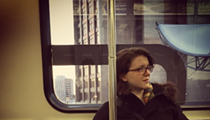 Why writer Erin Marquis supports the Metro Times Press Club