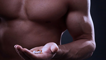Best Male Enhancement Pills: Men's Sexual Health Supplements