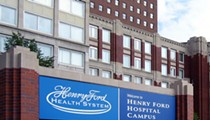 Henry Ford Health System creates two Thanksgiving initiatives
