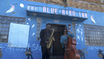 Detroit's historic Blue Bird Inn won't be demolished after all