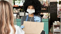 Nearly 90% of Black restaurant workers saw massive decline in tips during the pandemic, study finds