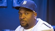 Detroit rapper Trick Trick stars in new FX series 'Hip Hop Uncovered'