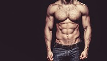 5 Best Testosterone Boosters for Men Over 50