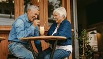 10 Best Senior Dating Sites For Love: Dating 50, 60, 70+