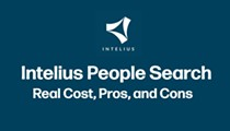 Intelius People Search Review: Real Cost, Pros, and Cons (2021)