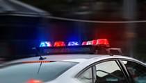 Sterling Heights cop resigns after mocking George Floyd in racist social media post