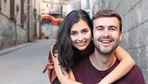 BEST Latin Dating Sites 2021: 100% Free Hispanic Dating
