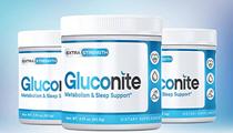 Gluconite Reviews - Is Gluconite Supplement the Best Metabolism & Sleep Support Formula? User Reviews!