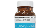 FloraSpring Reviews - Is FloraSpring Probiotic Weight Loss Supplement Really Effective? Customer Reviews