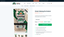Best Kratom Vendors of 2021: Where to Buy Kratom Online (Verified Kratom Vendors)