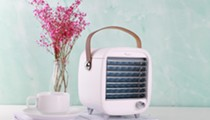 Blast Auxiliary Portable AC Reviews (2021) Scam or Legit Classic Desktop Air Conditioner?