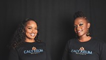While Detroit's social equity plan gets held up in a lawsuit, these cannapreneurs aren't waiting