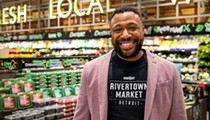 Mudgie's Deli to open a second location in Detroit's Rivertown Market