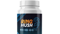 RingHush Reviews - Is RingHush The Best Tinnitus & Ear Ringing Relief Supplement? Safe Ingredients?