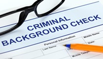 How to do a Criminal Background Check on Your Online Dates (Complete Guide)