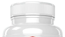 Meticore Reviews - Does Meticore Weight Loss Supplement Really Work? Safe Ingredients? Any Side Effects? Real Reviews!
