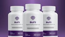 BioFit Probiotic Reviews: Does It Work? Latest Updates on Scam Complaints!