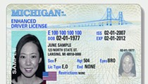 Michigan bills would allow driver's license, ID cards for undocumented people