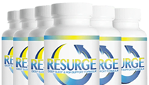 Resurge Reviews: Is the Resurge Supplement Legitimate and Worth Your Money?