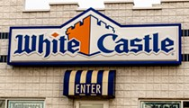 The pandemic forced White Castle to test a $15 per hour wage in Detroit