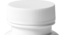 Restolin Reviews - Is Restolin A Effective Hair Growth Supplement? Safe Ingredients?