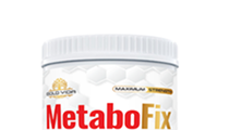 MetaboFix Reviews - Scam Risks or Legit Weight Loss Supplement Ingredients?