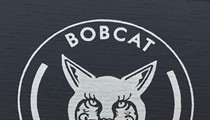 Bobcat Bonnie's Wyandotte location will open soon ... but when?