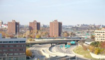 MDOT's I-375 project aims to rebuild what it destroyed