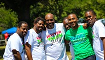 Hotter Than July goes virtual for annual celebration of Detroit's Black LGBTQ+ community