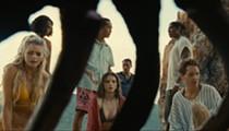 The beach body horror of M. Night Shyamalan's 'Old'