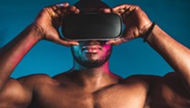 12 Best VR Porn Sites: Top Virtual Reality Porn