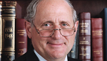 'There will never be another Carl Levin': Michigan's longest-serving U.S. senator dies at 87
