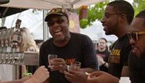 Blake's Cider Dayze, Hazel Park Art Fair, Boyz II Men, and more things to do in metro Detroit this week