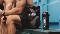 The Key to Finding The Best Whey Protein Supplement