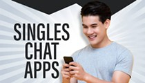 7 Best Widow Dating Sites: Date Again After Losing A Spouse