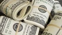 High-net-worth individuals urge tax increases for wealthy, corporations
