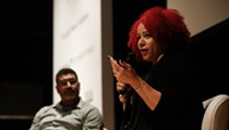NYT reporter and creator of the '1619 Project' Nikole Hannah-Jones to visit U-M to discuss its impact
