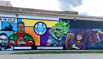 Detroit's new Vault of Midnight comic book store opens Saturday in Milwaukee Junction