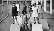 DIA celebrates the Black, beautiful photography of Kwame Brathwaite