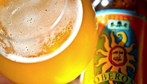 These metro Detroit bars will have fresh Oberon on Monday