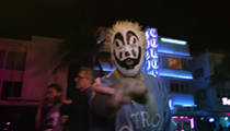 ICP releases another surprise video cover: Rae Sremmurd's 'No Type'