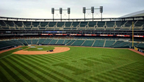 The Detroit Tigers will honor Mike Ilitch with fitting tribute