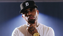 """2017 Detroit Music Awards to feature performances by Royce 5'9"""", SRC, Jena Irene Asciutto"""