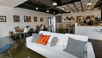 Detroit's Café con Leche to shutter permanently